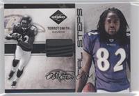 Torrey Smith /99
