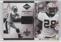 Mark Ingram /99