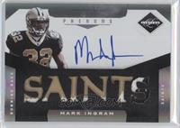 Material Phenoms RC - Mark Ingram /199