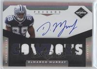 DeMarco Murray /299