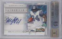 Marshawn Lynch [BGS 8.5]