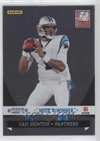 Cam Newton (Elite)