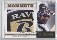Ray Rice /25