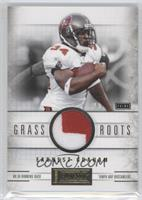 Earnest Graham /25
