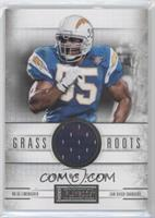 Junior Seau /49