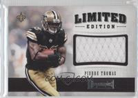 Pierre Thomas /49