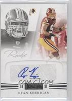 Ryan Kerrigan /299