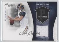Sam Bradford /250