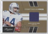 Dallas Clark /50