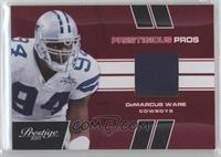 DeMarcus Ware /250