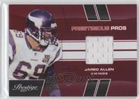 Jared Allen /250