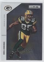 Greg Jennings /150