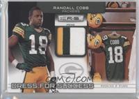 Randall Cobb /50