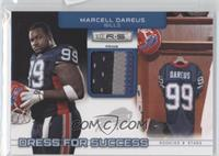 Marcell Dareus /50