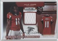Julio Jones /249
