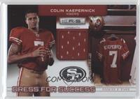 Colin Kaepernick /249