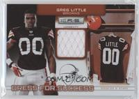 Greg Little /249