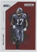 Mike Williams /150