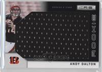 Andy Dalton /50