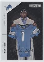 Nick Fairley /249