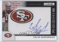 Colin Kaepernick /299