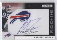 Marcell Dareus /299