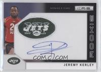 Jeremy Kerley /299
