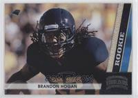Brandon Hogan /250