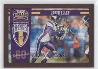 Jared Allen /100