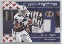 Felix Jones /99