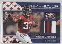 Michael Turner /99
