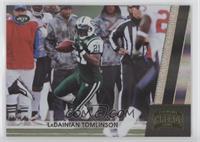 LaDainian Tomlinson /100