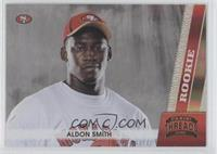 Aldon Smith /100