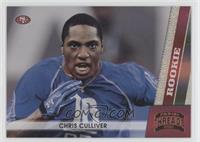 Chris Culliver /100