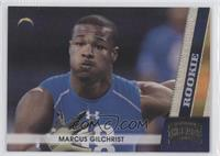 Marcus Gilchrist /100
