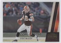 Colt McCoy /100