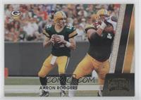 Aaron Rodgers /100