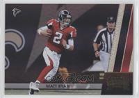 Matt Ryan /100