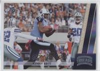 Kenny Britt /25