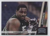 Cameron Jordan /25