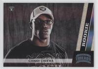 Chimdi Chekwa /25