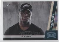 Dion Lewis /25