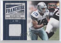 Miles Austin /299