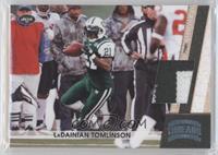 LaDainian Tomlinson /55
