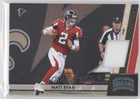 Matt Ryan /99