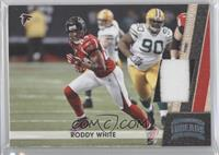 Roddy White #72/99