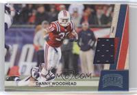 Danny Woodhead /99