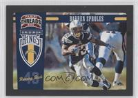 Darren Sproles /10