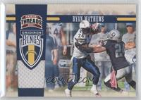 Ryan Mathews /299