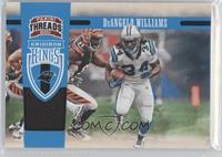 DeAngelo Williams /99